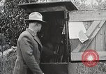Image of Timber mill workers United States USA, 1926, second 10 stock footage video 65675023601