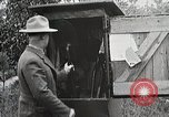 Image of Timber mill workers United States USA, 1926, second 11 stock footage video 65675023601