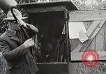 Image of Timber mill workers United States USA, 1926, second 12 stock footage video 65675023601