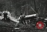 Image of Emergency Conservation Work members United States USA, 1933, second 5 stock footage video 65675023604