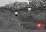 Image of Emergency Conservation Work members United States USA, 1933, second 8 stock footage video 65675023605