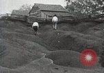 Image of Emergency Conservation Work members United States USA, 1933, second 11 stock footage video 65675023605
