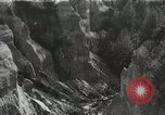 Image of Emergency Conservation Work members United States USA, 1933, second 12 stock footage video 65675023605