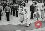 Image of Princess Margaret Toronto Ontario Canada, 1958, second 10 stock footage video 65675023639