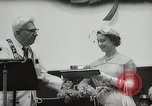 Image of Princess Margaret Toronto Ontario Canada, 1958, second 18 stock footage video 65675023639