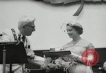 Image of Princess Margaret Toronto Ontario Canada, 1958, second 19 stock footage video 65675023639