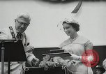 Image of Princess Margaret Toronto Ontario Canada, 1958, second 20 stock footage video 65675023639