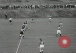 Image of Women's Soccer Holland Netherlands, 1958, second 6 stock footage video 65675023641