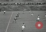 Image of Women's Soccer Holland Netherlands, 1958, second 7 stock footage video 65675023641