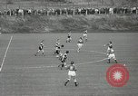 Image of Women's Soccer Holland Netherlands, 1958, second 8 stock footage video 65675023641