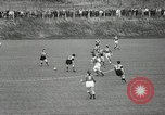 Image of Women's Soccer Holland Netherlands, 1958, second 9 stock footage video 65675023641