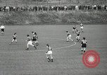 Image of Women's Soccer Holland Netherlands, 1958, second 10 stock footage video 65675023641