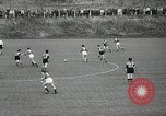 Image of Women's Soccer Holland Netherlands, 1958, second 11 stock footage video 65675023641
