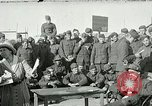Image of Welfare activities by YMCA United States USA, 1917, second 1 stock footage video 65675023643