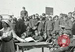 Image of Welfare activities by YMCA United States USA, 1917, second 3 stock footage video 65675023643
