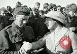 Image of Welfare activities by YMCA United States USA, 1917, second 6 stock footage video 65675023643