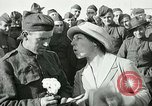 Image of Welfare activities by YMCA United States USA, 1917, second 10 stock footage video 65675023643