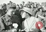 Image of Welfare activities by YMCA United States USA, 1917, second 11 stock footage video 65675023643