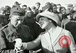 Image of Welfare activities by YMCA United States USA, 1917, second 12 stock footage video 65675023643