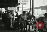 Image of Welfare activities by Red Cross at end of World War I Trier Germany, 1918, second 5 stock footage video 65675023654