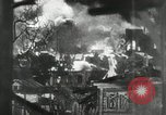Image of Battle of Russia Ukraine Soviet Union, 1941, second 5 stock footage video 65675023655