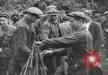 Image of Battle of Russia Russia, 1941, second 1 stock footage video 65675023656