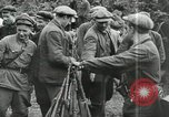 Image of Battle of Russia Russia, 1941, second 2 stock footage video 65675023656
