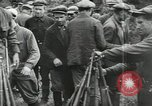 Image of Battle of Russia Russia, 1941, second 3 stock footage video 65675023656