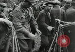 Image of Battle of Russia Russia, 1941, second 4 stock footage video 65675023656