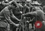 Image of Battle of Russia Russia, 1941, second 5 stock footage video 65675023656