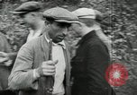 Image of Battle of Russia Russia, 1941, second 7 stock footage video 65675023656