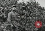 Image of Battle of Russia Russia, 1941, second 11 stock footage video 65675023656