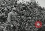 Image of Battle of Russia Russia, 1941, second 12 stock footage video 65675023656