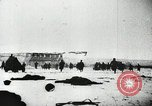 Image of Battle of Stalingrad Stalingrad Russia Soviet Union, 1942, second 1 stock footage video 65675023657