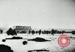 Image of Battle of Stalingrad Stalingrad Russia Soviet Union, 1942, second 2 stock footage video 65675023657
