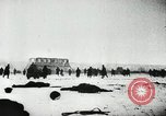 Image of Battle of Stalingrad Stalingrad Russia Soviet Union, 1942, second 3 stock footage video 65675023657
