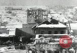 Image of Battle of Stalingrad Stalingrad Russia Soviet Union, 1942, second 5 stock footage video 65675023657
