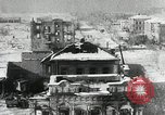 Image of Battle of Stalingrad Stalingrad Russia Soviet Union, 1942, second 6 stock footage video 65675023657