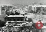 Image of Battle of Stalingrad Stalingrad Russia Soviet Union, 1942, second 7 stock footage video 65675023657
