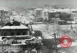 Image of Battle of Stalingrad Stalingrad Russia Soviet Union, 1942, second 8 stock footage video 65675023657