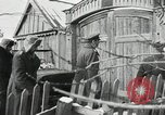 Image of Germans surrender during Battle of Stalingrad Stalingrad Russia Soviet Union, 1942, second 4 stock footage video 65675023659