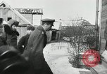 Image of Germans surrender during Battle of Stalingrad Stalingrad Russia Soviet Union, 1942, second 8 stock footage video 65675023659