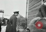 Image of Germans surrender during Battle of Stalingrad Stalingrad Russia Soviet Union, 1942, second 9 stock footage video 65675023659