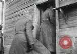 Image of Germans surrender during Battle of Stalingrad Stalingrad Russia Soviet Union, 1942, second 12 stock footage video 65675023659