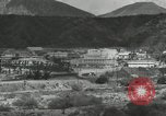 Image of Jet propulsion laboratory Pasadena California USA, 1958, second 12 stock footage video 65675023671