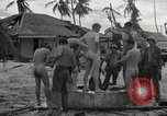 Image of US Marines Gilbert Islands, 1943, second 4 stock footage video 65675023684