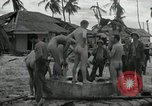 Image of US Marines Gilbert Islands, 1943, second 5 stock footage video 65675023684