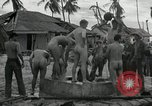 Image of US Marines Gilbert Islands, 1943, second 7 stock footage video 65675023684