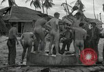 Image of US Marines Gilbert Islands, 1943, second 11 stock footage video 65675023684
