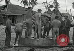 Image of US Marines Gilbert Islands, 1943, second 12 stock footage video 65675023684